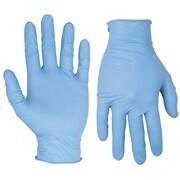 CLC 2321 Blue Nitrile