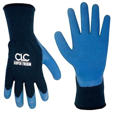 CLC 2032M Blue Latex, Medium
