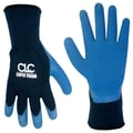 CLC 2032 Blue Latex