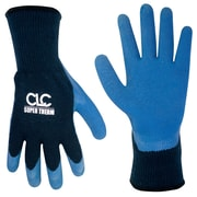 CLC 2032 Blue Latex