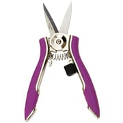 Dramm 60-18026 Compact Shears with Steel Handle, Berry