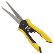 "Dramm 10-18037 3"" Hydroponic Shears with Rubber Handle"