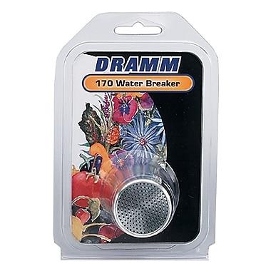 Dramm 10-12343 Water Breaker Nozzle