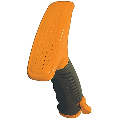 Dramm 10-12712 Fan Nozzle, Orange