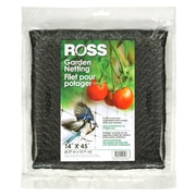 Easy Gardener/Weedblock 15720 14' x 45' Garden Netting