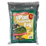 Easy Gardener/Weedblock 40008 Plant Protecting Wrap, 8'