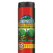 Easy Gardener 302505 3' x 100' Landmaster 25-Year Landscape Fabric