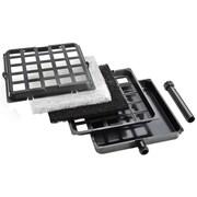 Danner/Pondmaster 02205 Mechanical Pond Filter