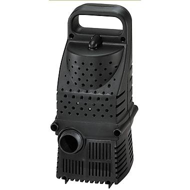 Danner ProLine Hy-Drive Pump