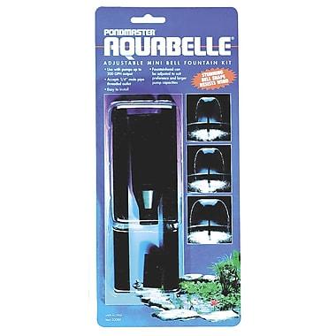 Danner/Pondmaster 02077 Aquabelle Variable Fountain Head Kit