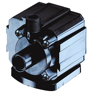Danner/Pondmaster 02523 350 GPH Magnetic Drive Utility Pump