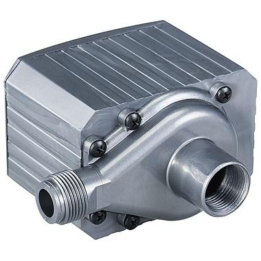 Danner/Pondmaster 02720 950 GPH Magnetic-Drive Utility Pump