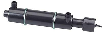 Danner/Pondmaster 02920 20 Watt Submersible Ultraviolet Clarifier 1262218