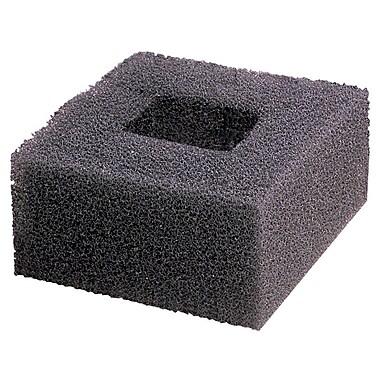 Danner/Pondmaster 12600 Foam Block