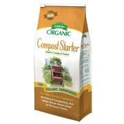 Espoma CS4 4 Lbs. Organic Compost Starter