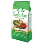 Espoma GT18 Organic Garden Tone, 18 lbs.
