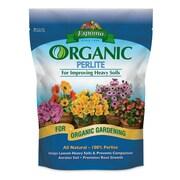 Espoma PR1 Organic Perlite, 1 cu. ft.