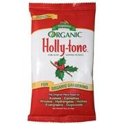 Espoma HT5OZ Organic Holly Tone Fertilizer, 5 oz.