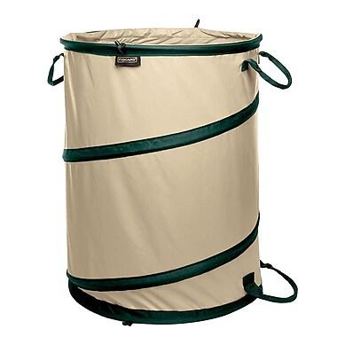 Fiskars 94056949 Kangaroo Garden Bag, 30 Gal.