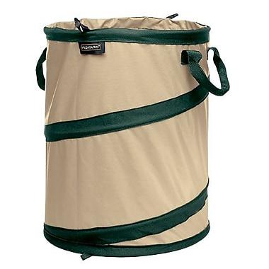 Fiskars 94046974 Kangaroo Garden Bag, 10 Gal.