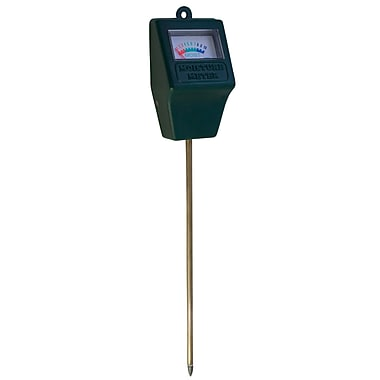 Flexrake MM01 Classic Moisture Meter