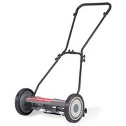 "Great States 815-18 18"" Hand Reel Lawn Mower"