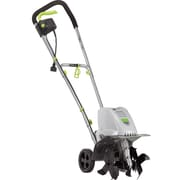 "Great States TC70001 11"" 8-1/2 Amp Electric Tiller & Cultivator"