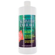Grow More 6048 Liquid Seaweed Extract, 32 oz.