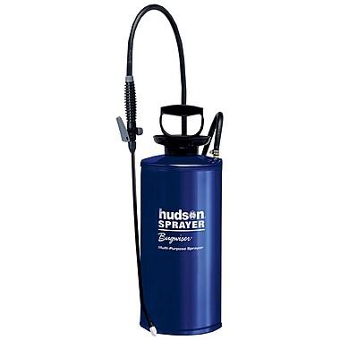 Hudson Bugwiser 62063 Tank Sprayer, 2.5 gal.