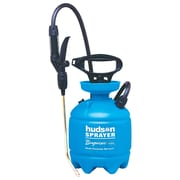 Hudson 65222 Deluxe Bugwiser Multi-Purpose Tank Sprayer, 2 gal.