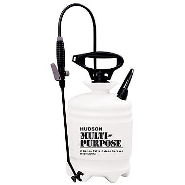 Hudson 20012 Multi-Purpose Tank Sprayer, 2 gal.