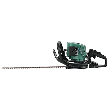 Weed Eater 952711803 Hedge Trimmer