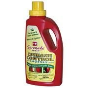 Serenade Garden AGRSER32 Garden Disease Control Fungicide
