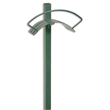 Lewis Tools For Life HC-2 Free-Standing Garden Hose Hanger
