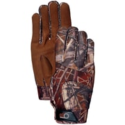 Bellingham Glove R7782XXL Brown Men's Synthetic Leather, XXL