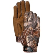 Bellingham Glove R7782M Brown Men's Synthetic Leather, Medium