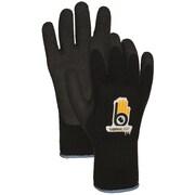 Bellingham Glove C4005BKS Black Acrylic, Small