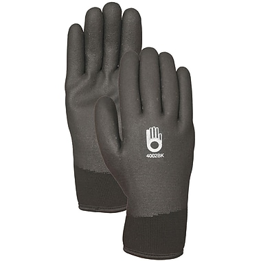 Bellingham Glove C4002BKXL Black Acrylic/Nylon, XL