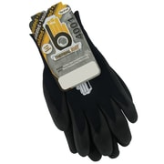 Bellingham Glove C4001BKM Black Acrylic/Nylon, Medium