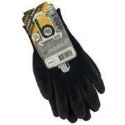Bellingham Glove C4001BKL Black Acrylic/Nylon, Large
