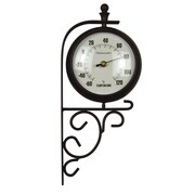 Luster Leaf 20054 Clocks