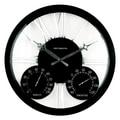 Luster Leaf 20061 Clocks