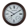 Luster Leaf 20053 Clocks