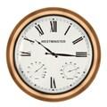 Luster Leaf 20058 Clocks