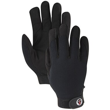 Magid AG7000TXL Black Synthetic leather, XL