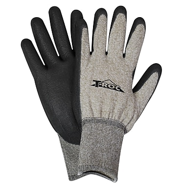 Magid ROC5000TXL Gray Nylon, XL