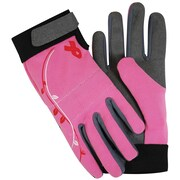 Magid BC251VT Pink Women's Nylon