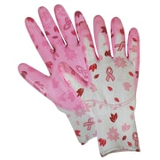 Magid BC314T Pink Women's Polyester