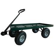 Marathon Industries 70105 Nursery Cart