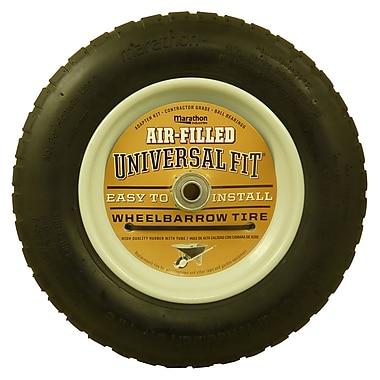 Marathon Industries 20265 Wheelbarrow Tire